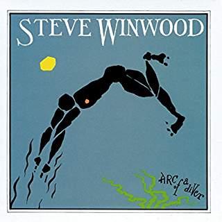 stevewinwoodarcofadiver