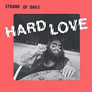 strandofoakshardlove