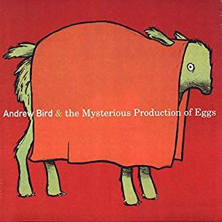 andrewbirdmysteriousproductionofeggs