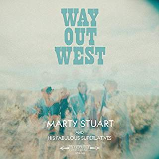 MartyStuartWayOutWest
