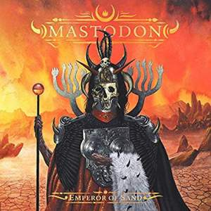MastodonEmperorOfSand