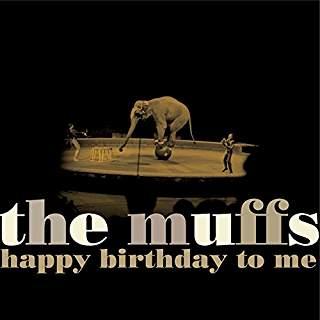 muffshappybirthdaytome