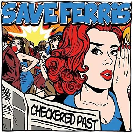 SaveFerrisCheckeredPast