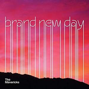 TheMavericksBrandNewDay
