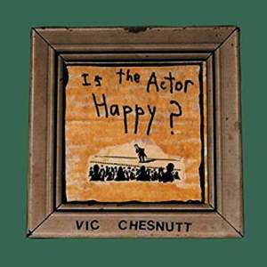 VicChesnuttIsTheActorHappy