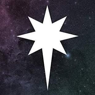 David Bowie/No Plan EP