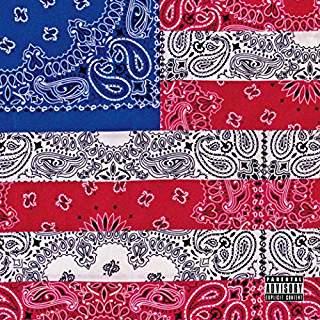 JoeyBada$$All-AmerikkkanBada$$