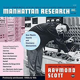 RaymondScottManhattanResearchInc