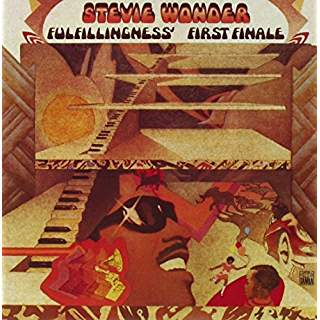 StevieWonderFulfillingness'FirstFinale