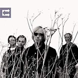 Tom Petty & The Heartbreakers/Echo