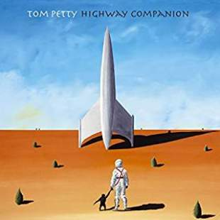 Tom Petty/Highway Companion