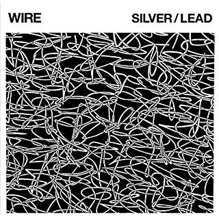 WireSilver_Lead
