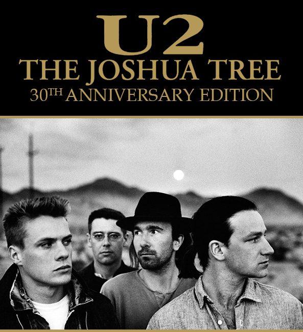 170552_U2_ComingSoon_01
