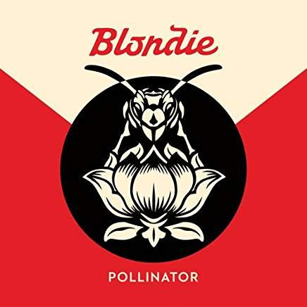 BlondiePollinator
