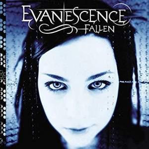 EvanescenceFallen