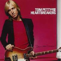 Tom Petty & The Heartbreakers/Damn The Torpedoes