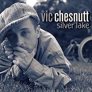 VicChesnuttSilverLake