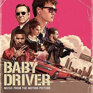 BabyDriverMusicFromTheMotionPicture