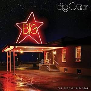 BigStarTheBestOfBigStar
