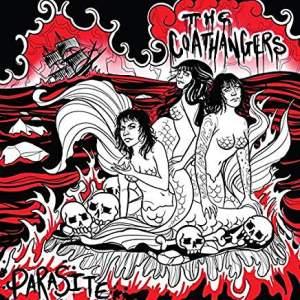 CoathangersParasite