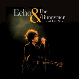 echo_and_the_bunnymen_its_all_live_now