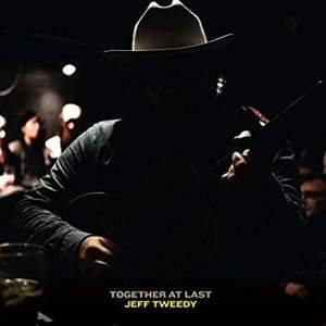 JeffTweedyTogetherAtLast