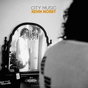 KevinMorbyCityMusic