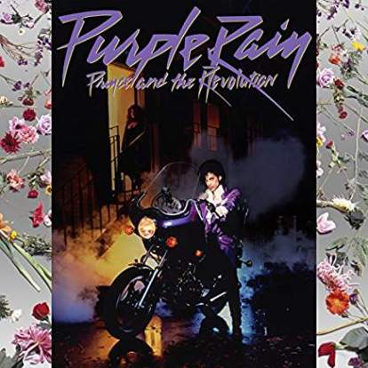 Prince & The Revolution/Purple Rain Deluxe