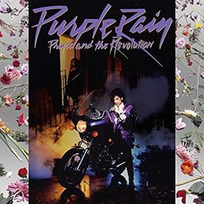Prince & The Revolution/Purple Rain Deluxe