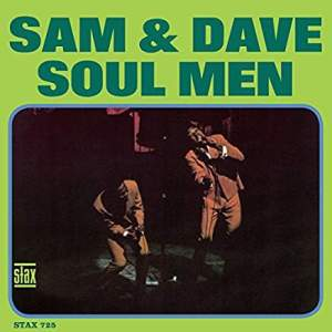 Sam&DaveSoulMen