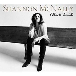 ShannonMcNallyBlackIrish