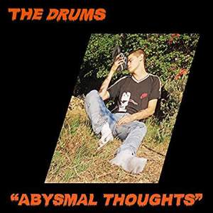 TheDrumsAbysmalThoughts