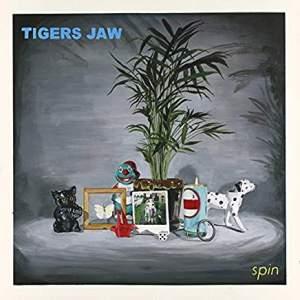 TigersJawspinTurquoiseVinyl