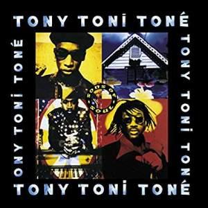 TonyToniToneSonsOfSoul