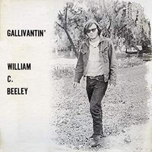 WilliamCBeeleyGallivantin