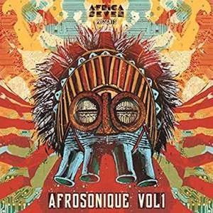 AfrosoniqueVol1