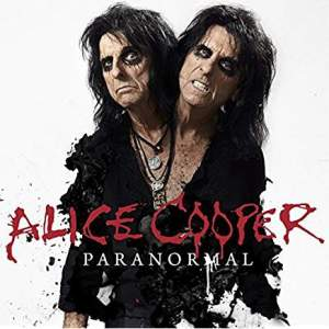 AliceCooperParanormal