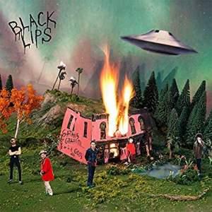 BlackLipsSatansgraffitiorGodsart