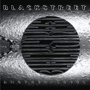 BlackstreetAnotherLevel