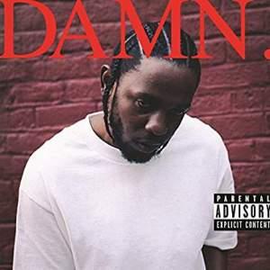 KendrickLamarDamn.