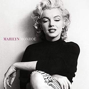 Marilyn Monroe/Best Of