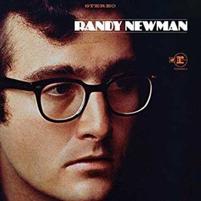 Randy Newman/Randy Newman