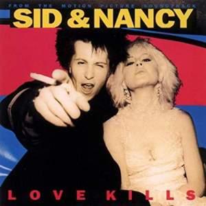 Sid&NancyLoveKills