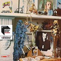 Brian Eno/ Here Come The Warm Jets