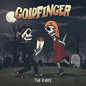 GoldfingerTheKnife