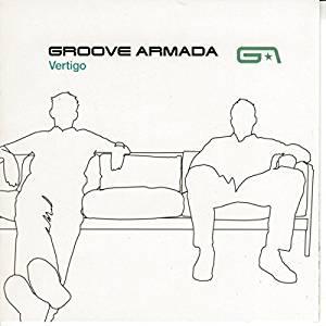 Groove Armada/Vertigo