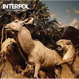 InterpolOurLoveToAdmire