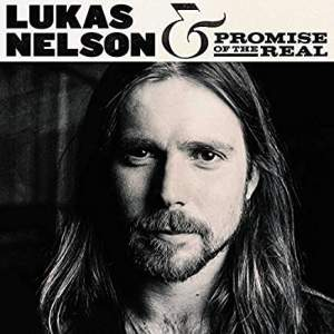 LukasNelson&PromiseOfTheReal