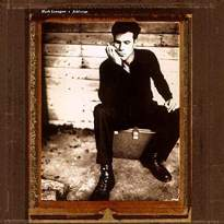 Mark Lanegan/Field Songs