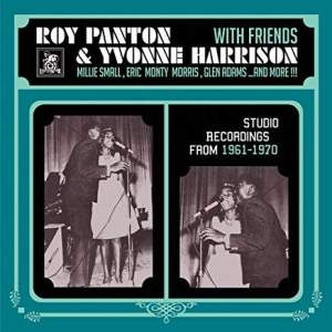 RoyPanton_YvonneHarrisonFriendsStudioRecordings61-70